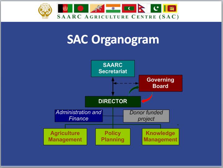 sac-organogram